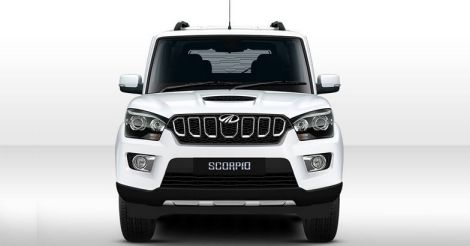 Mahindra drives in with stylish, power-packed new-gen Scorpio