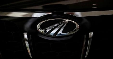 Mahindra & Mahindra, SsangYong to develop electric SUVs by 2020