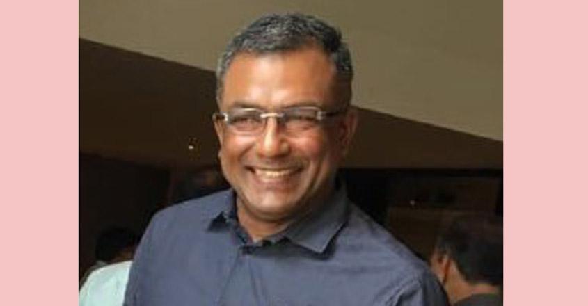 Sajeev Rajasekharan appointed as Harley India Managing Director
