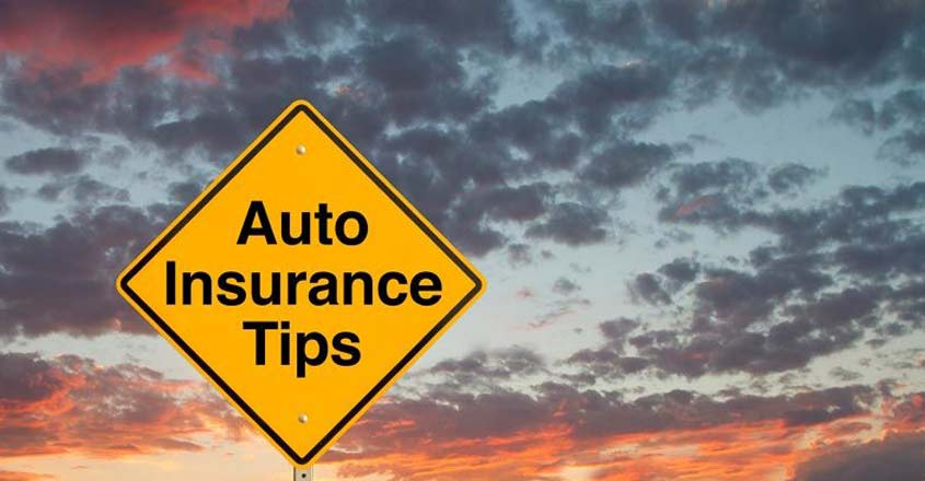 Does your vehicle have these insurance add-ons?