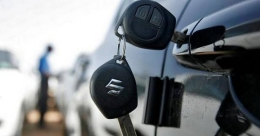 Maruti Suzuki rolls out loyalty rewards programme for customers