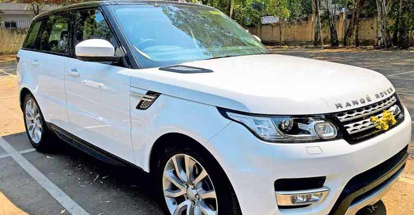 No bar to chase dreams, says hairdresser who owns 500 cars