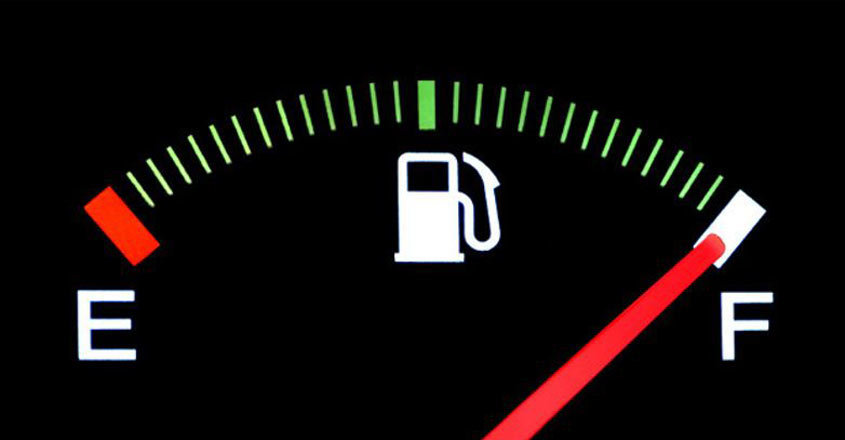 Best practices to get more mileage out of your car