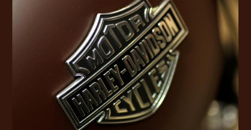 Harley-Davidson plans to launch 250-500cc bikes in India