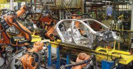 Maruti Suzuki chairman pens book on industrialising India