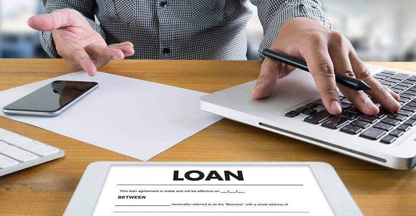 Here's how loan apps lure people into debt trap and their Chinese connections