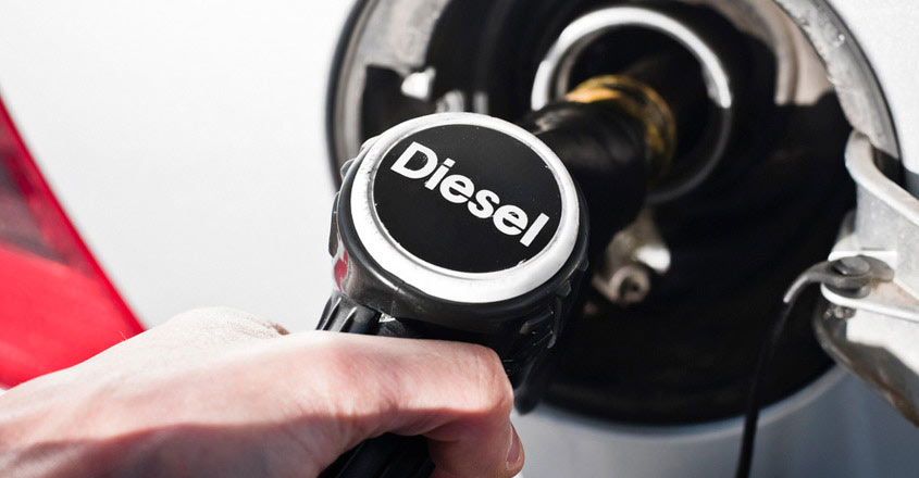 Will BS-VI norms spell doom for diesel cars?