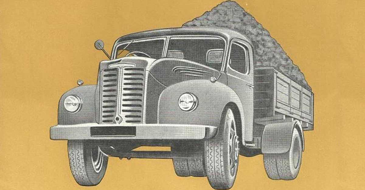 Arrival, rise and fall of Premier Automobiles and its enduring vehicles in India