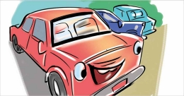 Three and five-year motor insurance package scrapped