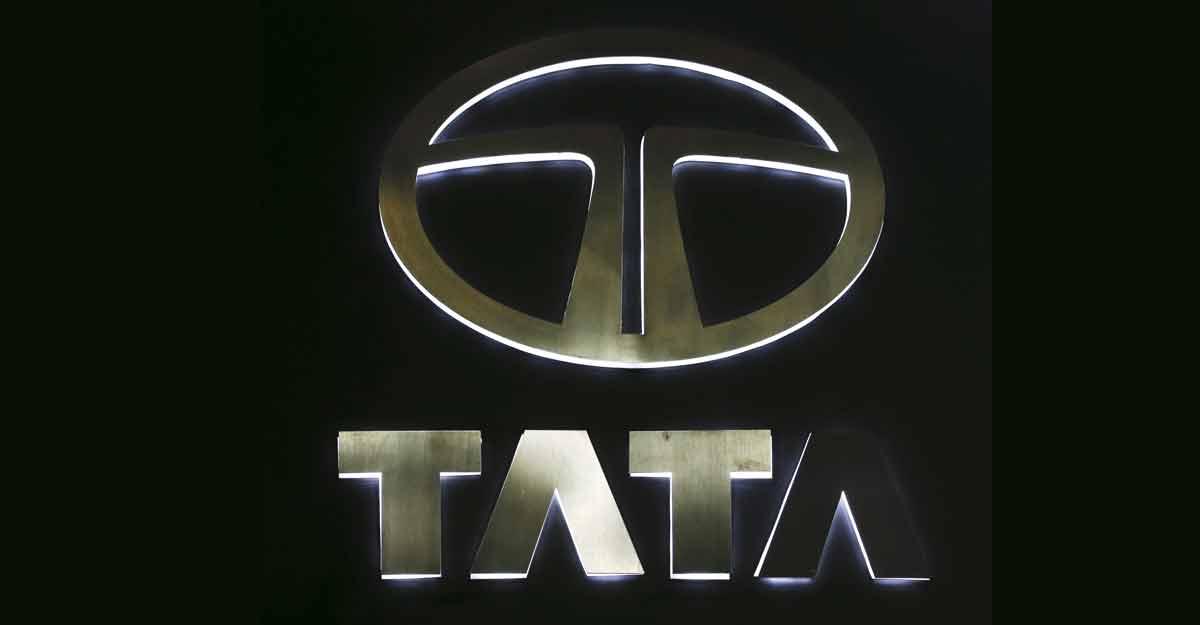 Tata Motors hikes prices of passenger vehicles