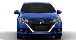 Honda City to come now in a hatchback avatar