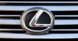 Undeterred by COVID-19, Lexus India to launch 3 new models