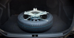 New rules for car tyres, safety glass soon