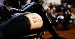 Amid COVID-19, Royal Enfield launches 'Service on Wheels'