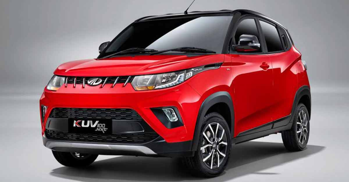 eKUV100 to make history with 120km in a single charge, affordable price tag