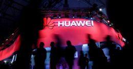 US regulator designates Huawei, ZTE as national security threats