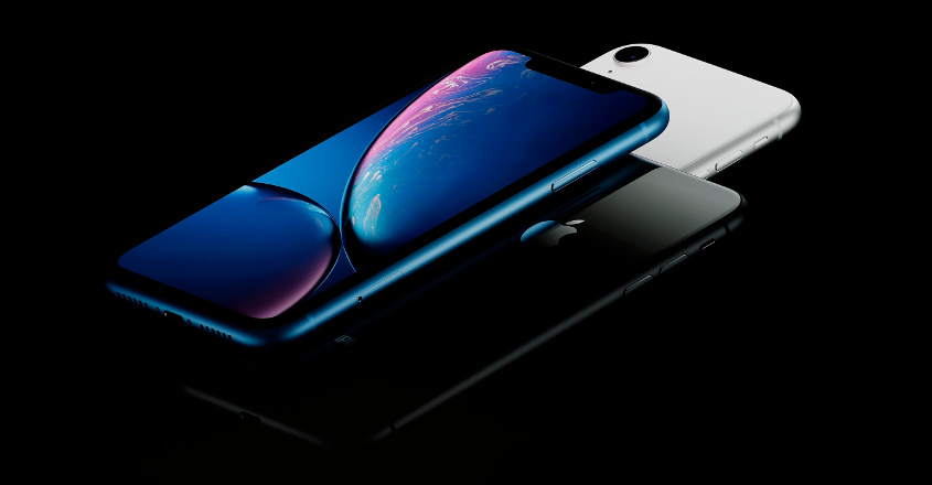 First 5G iPhone to hit the stores in 2020