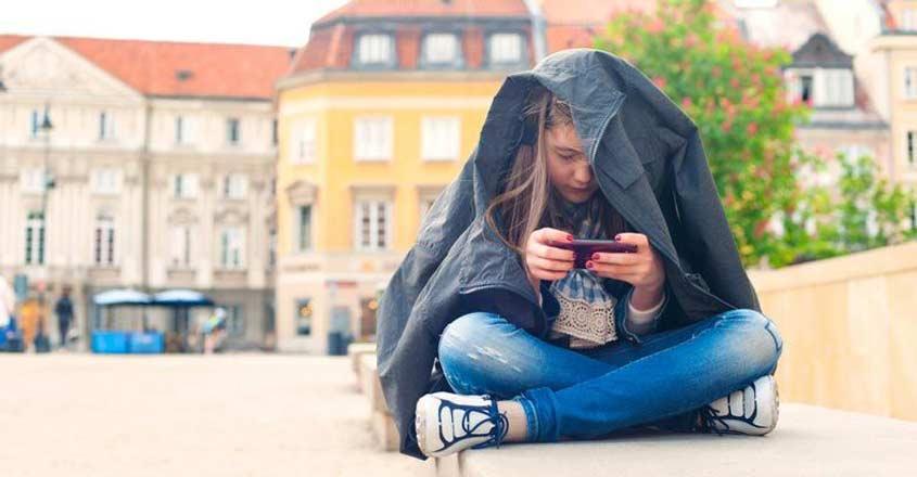 Samsung dials 'M' to woo millennials