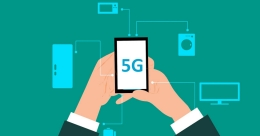 India, US and Israel collaborating in 5G tech