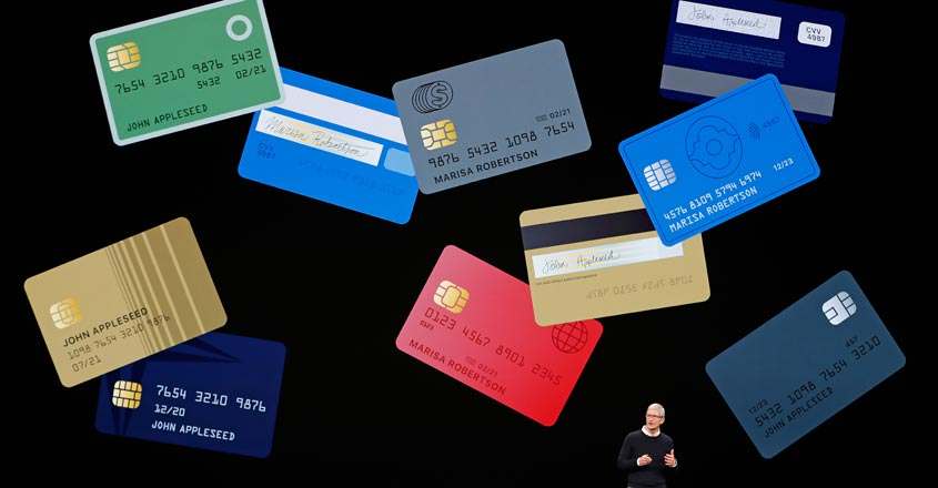 What is Apple Card? Are the perks worth it?