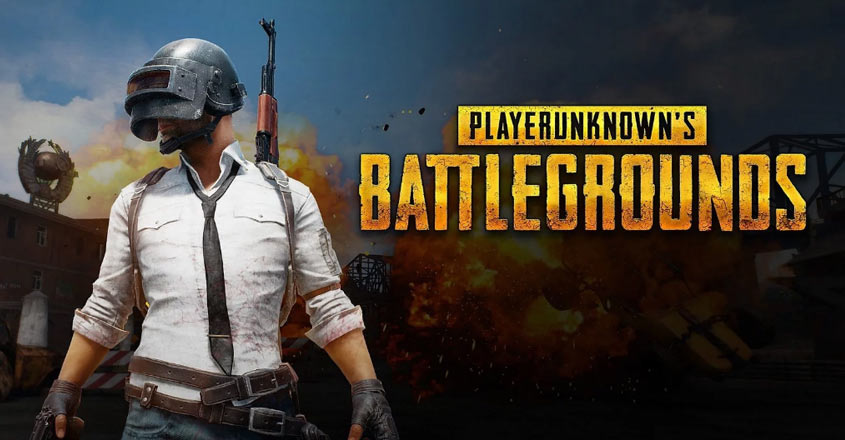 Nepal bans online game PUBG citing negative impact on children
