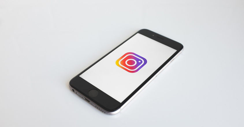 16 million accounts of Indian Instagram influencers fake, says study