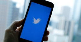 Twitter to experiment with limiting replies in effort to combat online abuse