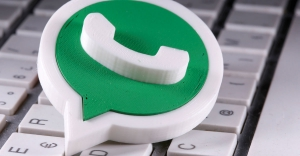 WhatsApp gets approval to launch payments feature in India