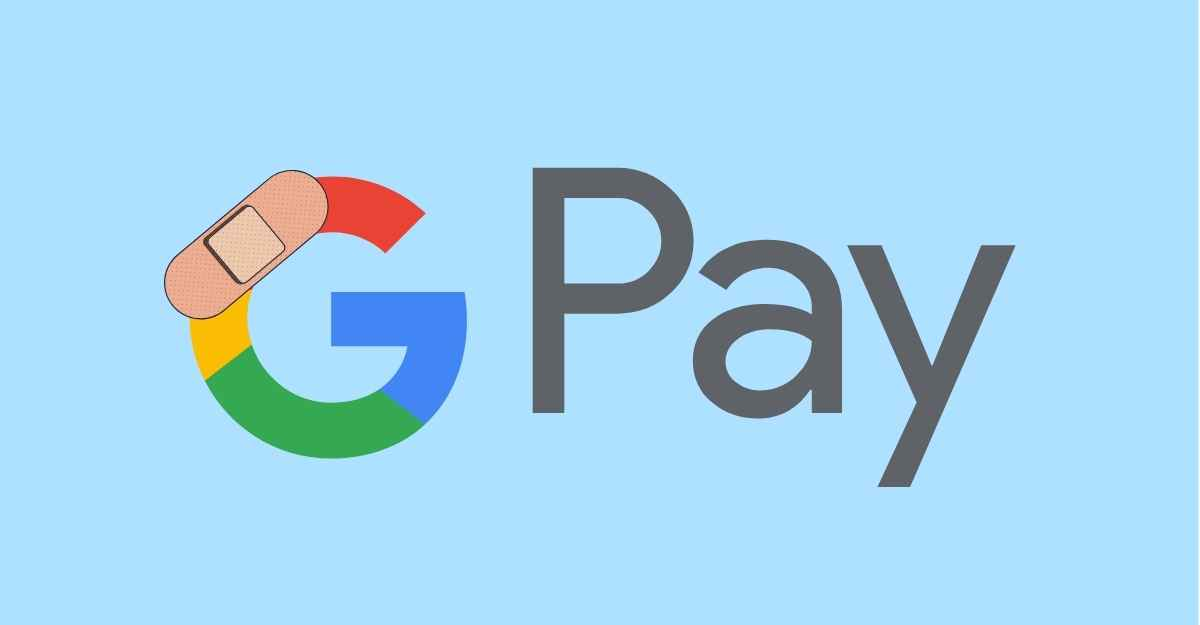 After TikTok ban, Google Pay's sudden disappearance from Play Store creates panic