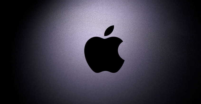 Apple to launch first online store in India on September 23