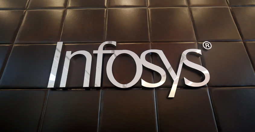 Infosys to acquire Blue Acorn iCi for up to $125 million