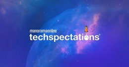 Techspectations: Brainstorming on a New Age manifesto for digital platforms
