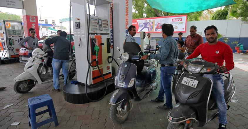 No fuel without PUC: SC sets aside NGT order, says tribunal lacks jurisdiction