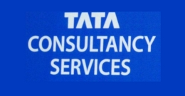 TCS becomes second Indian firm to cross Rs 9 lakh crore-market valuation mark