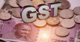 Rs 40 lakh GST exemption limit to bleed the state of Rs 250-300 crore