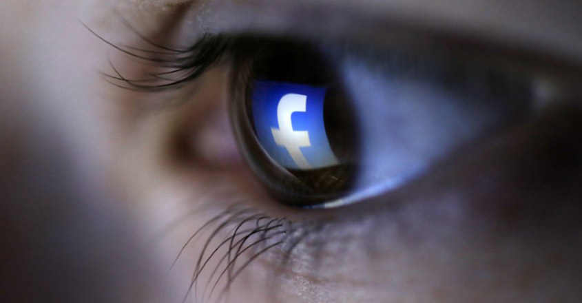 Facebook to have a human rights director soon