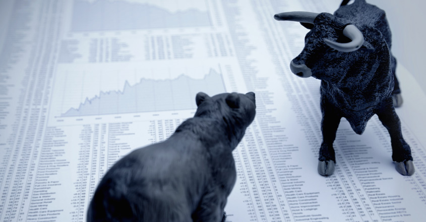 Wary of trading stocks? We'll tell you why
