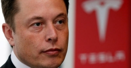 Elon Musk says he is disconnecting from Twitter