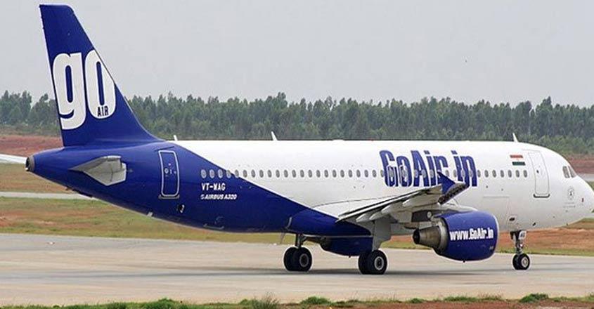 Vistara, GoAir launch summer offer