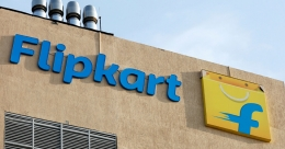 Flipkart invests Rs 260 crore to pick minority stake in Arvind Fashions arm