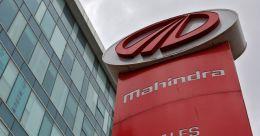 Amid lockdown, Mahindra launches online sales platform