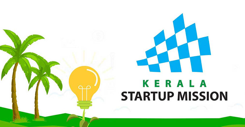 Women start-up summit to be held in Kerala on Oct 31