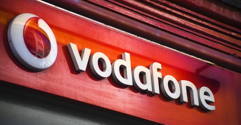 Vodafone wins arbitration against India in ₹20,000 cr retro tax case