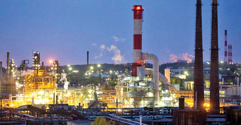 Privatisation of BPCL: Uncertainty looms over the key projects at Kochi Refinery
