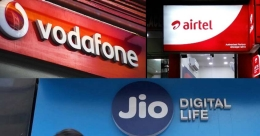 VIL, Airtel lose over 59 lakh mobile users in June, Jio adds 45 lakh