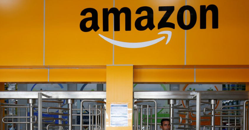 Amazon partners with Kudumbashree to empower women entrepreneurs