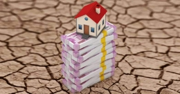 Additional tax deduction of Rs 1.50 lakh on home loan interest