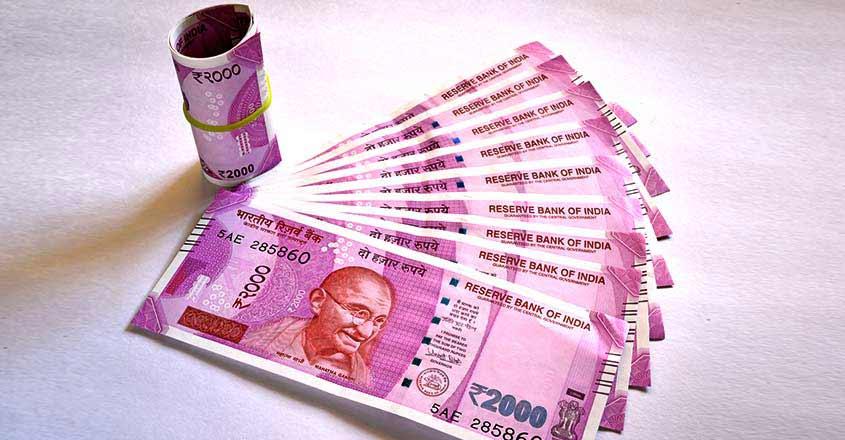money-2000
