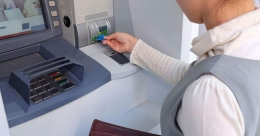 Banks revise transaction rules including ATM, minumum balance charges to pre-COVID levels