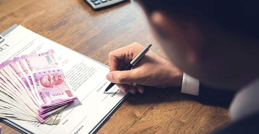 COVID-19 lockdown: Know all about the bank loan holiday from a top banker
